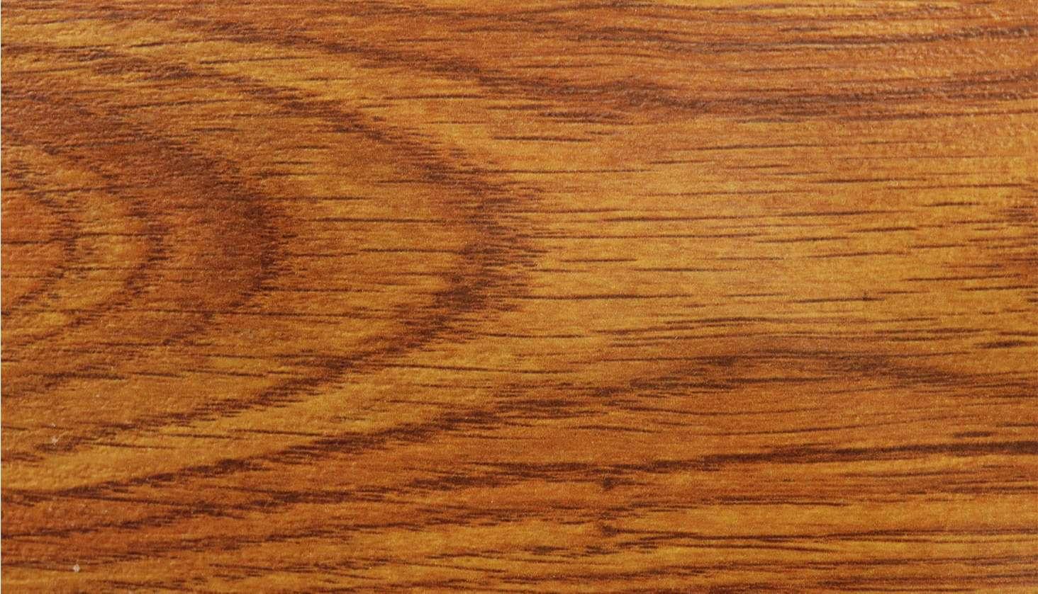 Textura piso rustico baldosas rsticas en forma de tiras for Piso rustico moderno